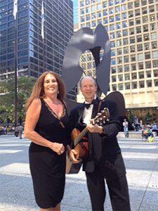 Jeff-and-Janis-Picasso-Daley-Plaza